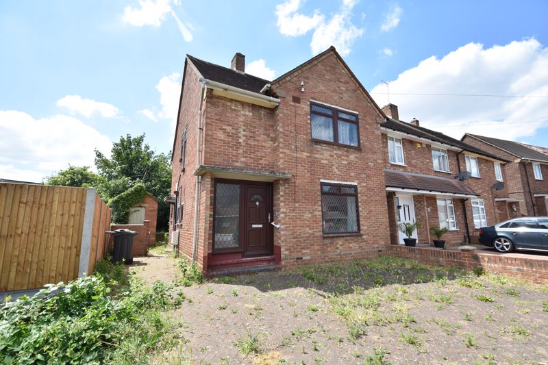 4 bedroom End Terrace to buy in Abbey Drive, Luton - Photo 8