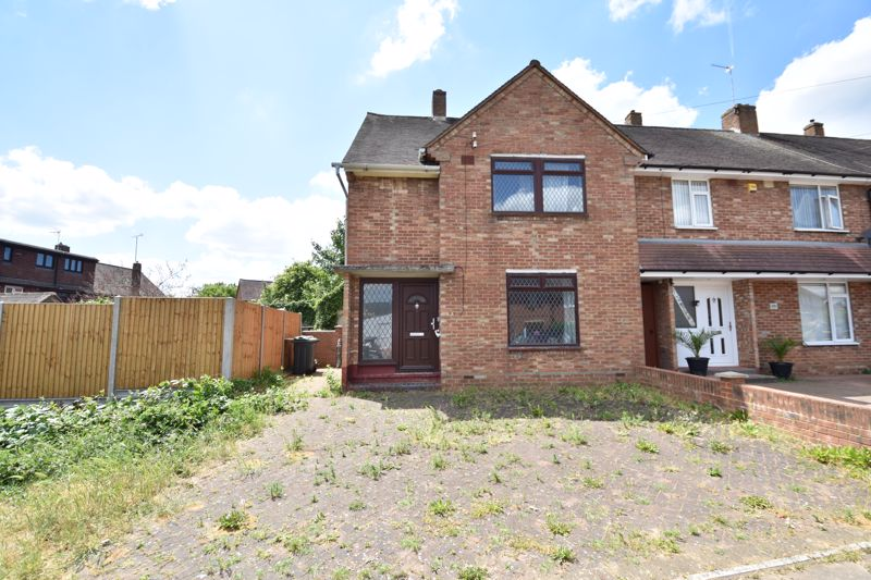 4 bedroom End Terrace to buy in Abbey Drive, Luton - Photo 9