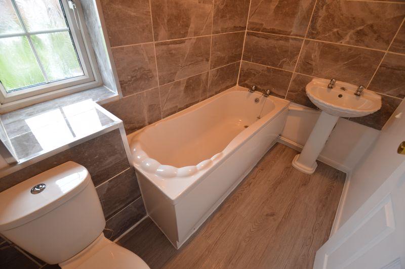 2 bedroom Semi-Detached  to buy in Coyney Green, Luton - Photo 7