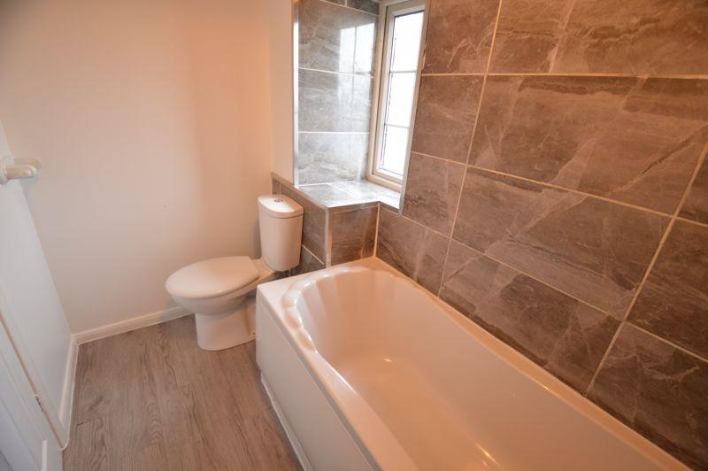 2 bedroom Semi-Detached  to buy in Coyney Green, Luton - Photo 8