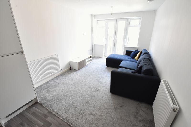 1 bedroom Flat to buy in John Street, Luton - Photo 10