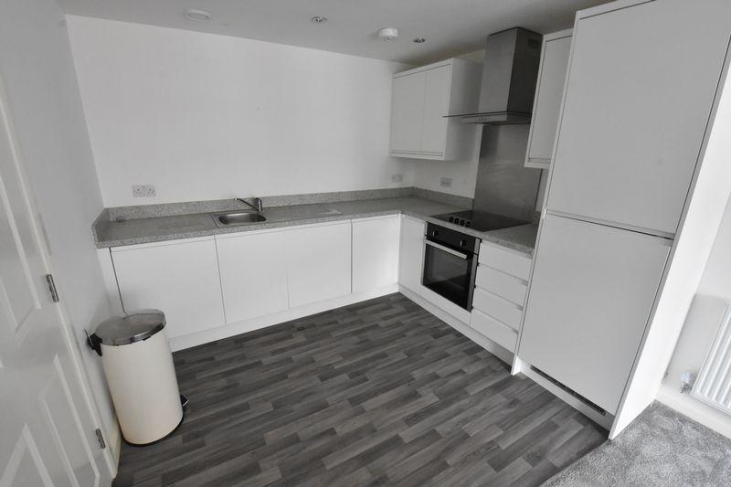 1 bedroom Flat to buy in John Street, Luton - Photo 11