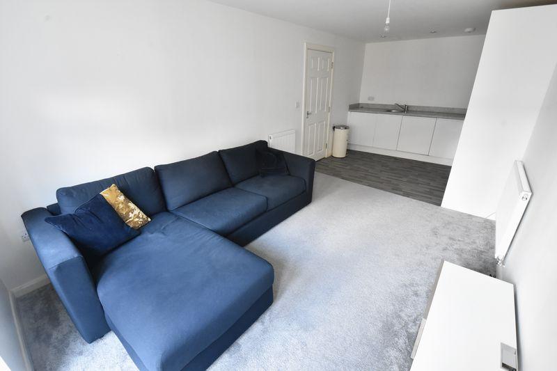 1 bedroom Flat to buy in John Street, Luton - Photo 12