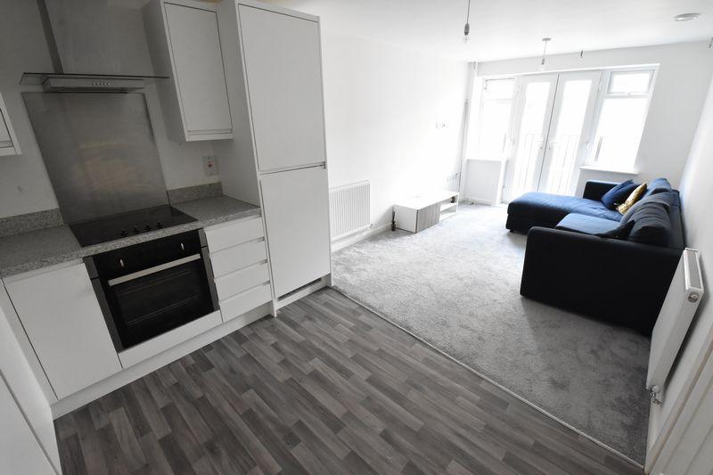 1 bedroom Flat to buy in John Street, Luton - Photo 13