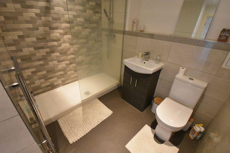 1 bedroom Flat to buy in John Street, Luton - Photo 16