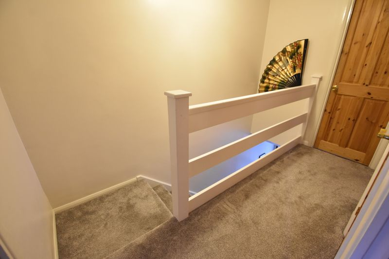 3 bedroom Maisonette to buy in Arrow Close, Luton - Photo 7