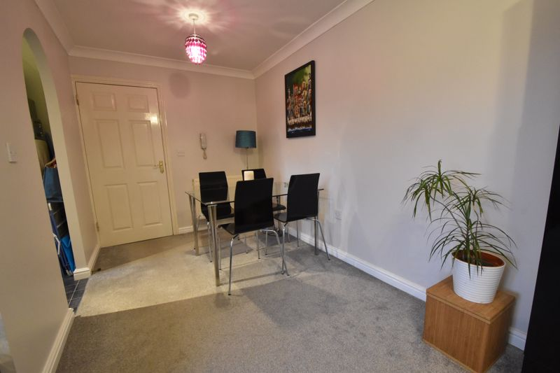 1 bedroom Apartment / Studio to buy in The Wickets, Luton - Photo 7