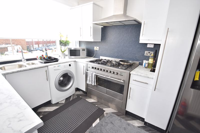 0 bedroom  to rent in Chertsey Close, Luton - Photo 4