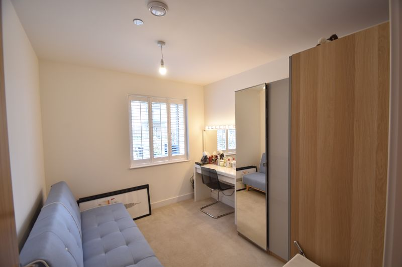 2 bedroom Flat to buy in Wilson Court, Kimpton Road, Luton - Photo 9