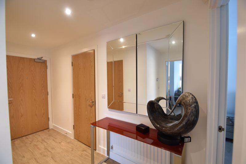 2 bedroom Flat to buy in Wilson Court, Kimpton Road, Luton - Photo 1
