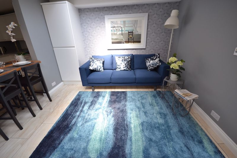 1 bedroom Semi-Detached  to rent in Ketton Close, Luton - Photo 11