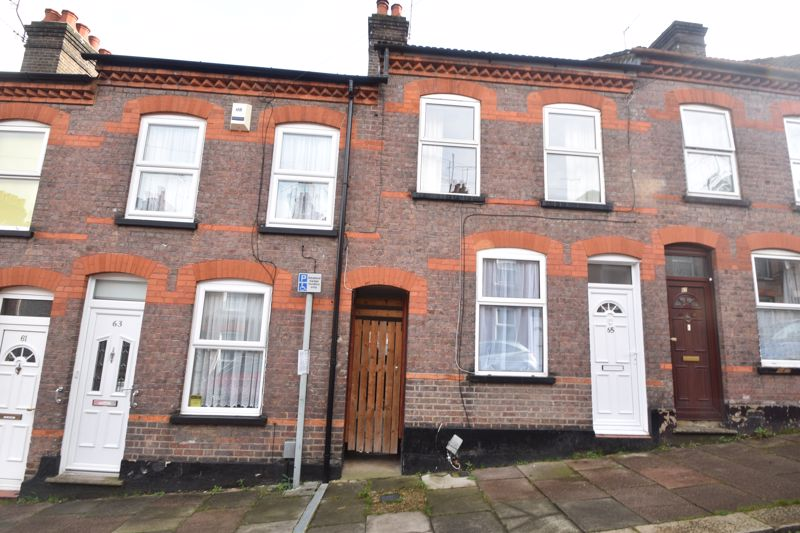 2 bedroom Mid Terrace to buy in May Street, Luton - Photo 11