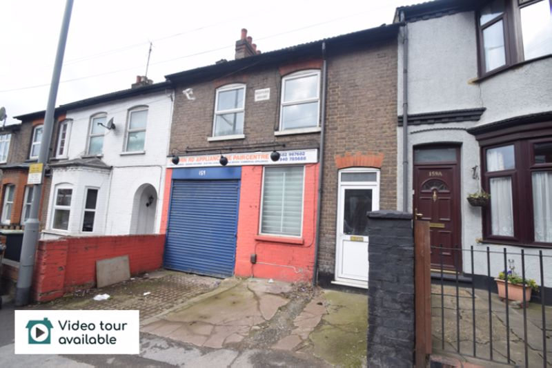 1 bedroom Apartment / Studio to rent in Hitchin Road, Luton - Photo 8