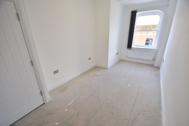 1 bedroom Flat to rent in King Street, Luton - Photo 7