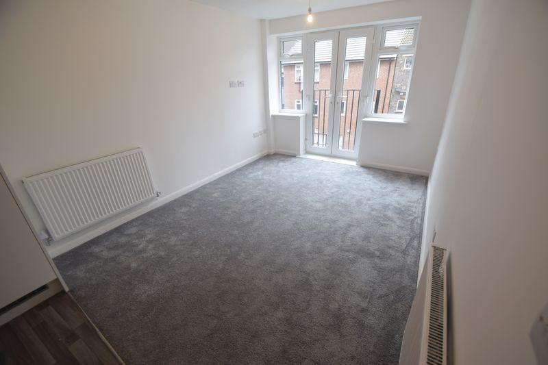 1 bedroom Flat to rent in John Street, Luton - Photo 3