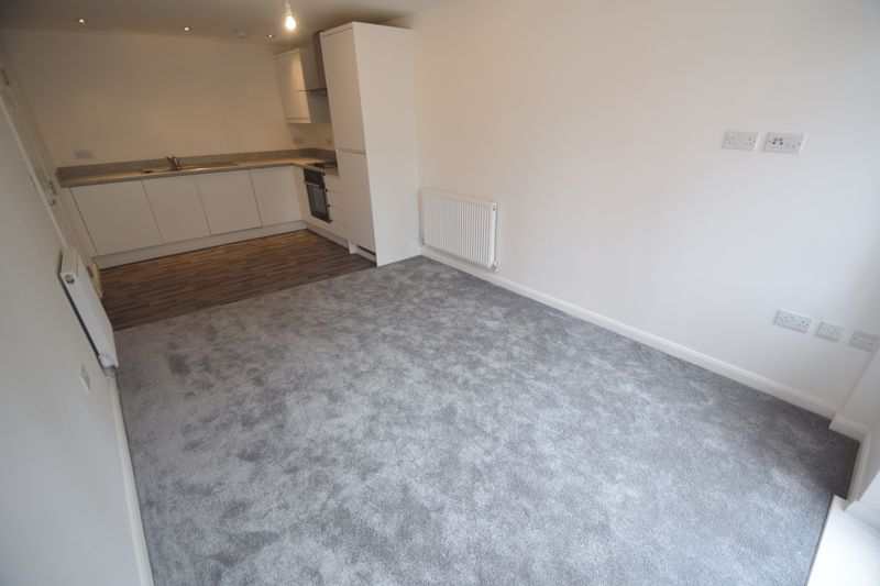 1 bedroom Flat to rent in John Street, Luton - Photo 4