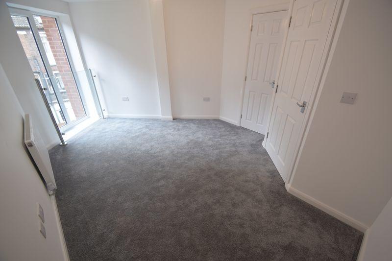 1 bedroom Flat to rent in John Street, Luton - Photo 5