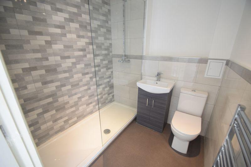 1 bedroom Flat to rent in John Street, Luton - Photo 7