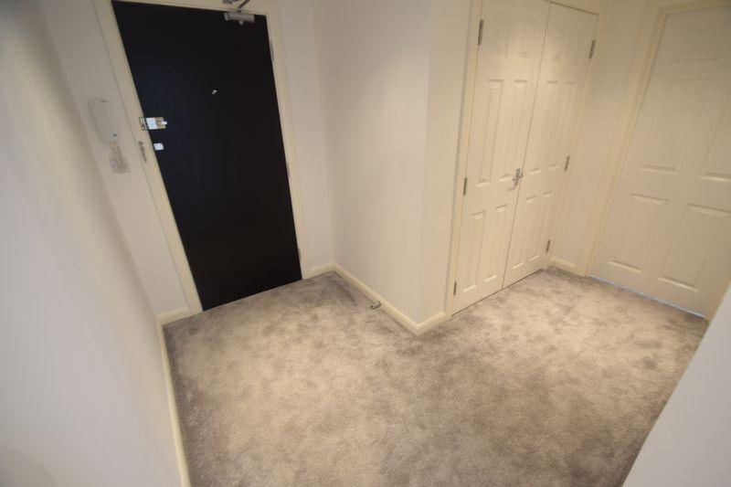 1 bedroom Flat to rent in John Street, Luton - Photo 8