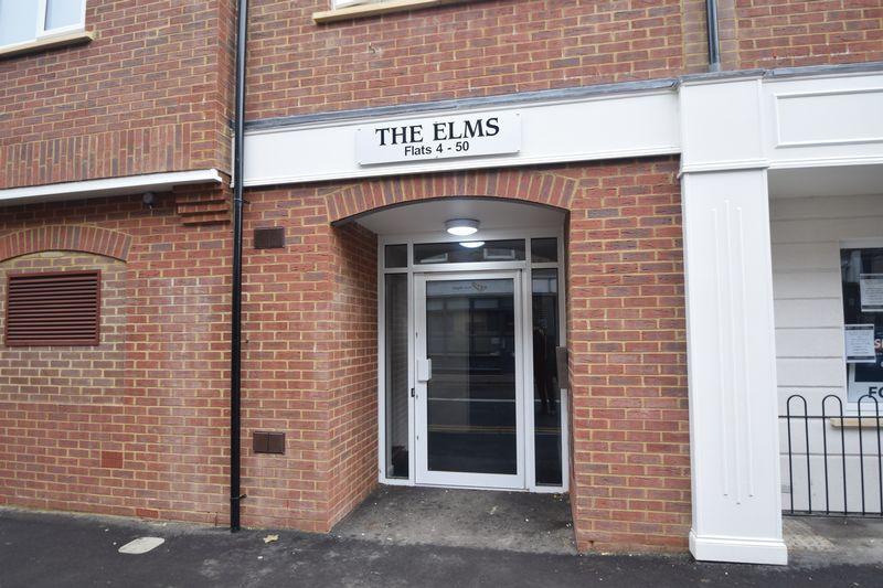 1 bedroom Flat to rent in John Street, Luton - Photo 9