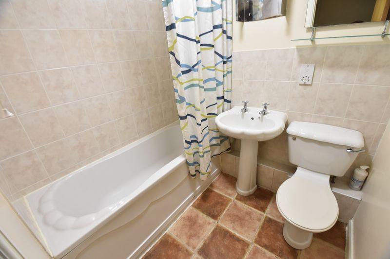 2 bedroom Flat to rent in Earls Meade, Luton - Photo 16