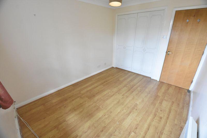 2 bedroom Flat to rent in Earls Meade, Luton - Photo 18
