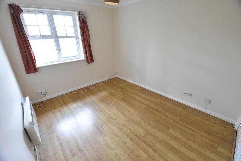 2 bedroom Flat to rent in Earls Meade, Luton - Photo 19