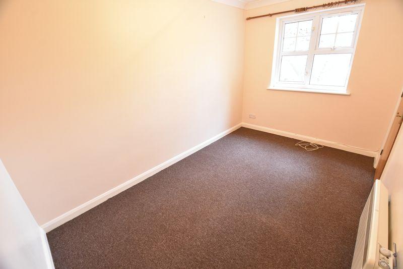 2 bedroom Flat to rent in Earls Meade, Luton - Photo 20