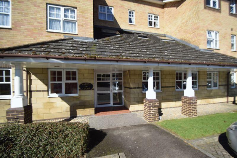 2 bedroom Flat to rent in Earls Meade, Luton - Photo 22