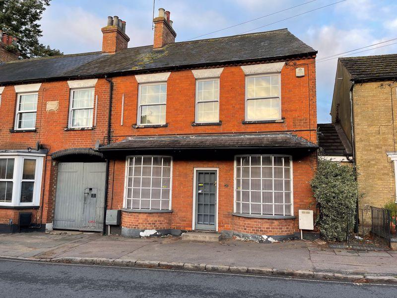 0 bedroom  to rent in Dunstable Street, Bedford - Photo 7