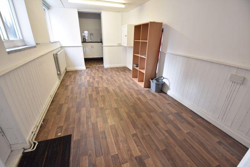 0 bedroom  to rent in Dunstable Street, Bedford - Photo 1