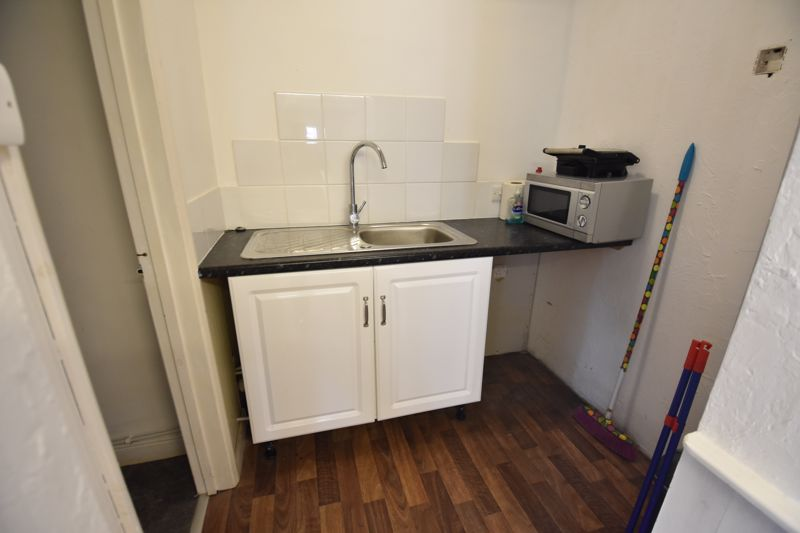 0 bedroom  to rent in Dunstable Street, Bedford - Photo 2