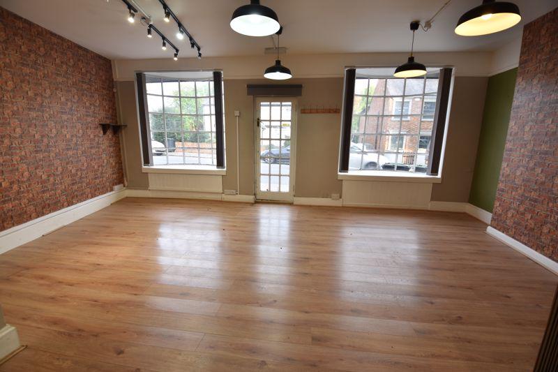 0 bedroom  to rent in Dunstable Street, Bedford - Photo 3