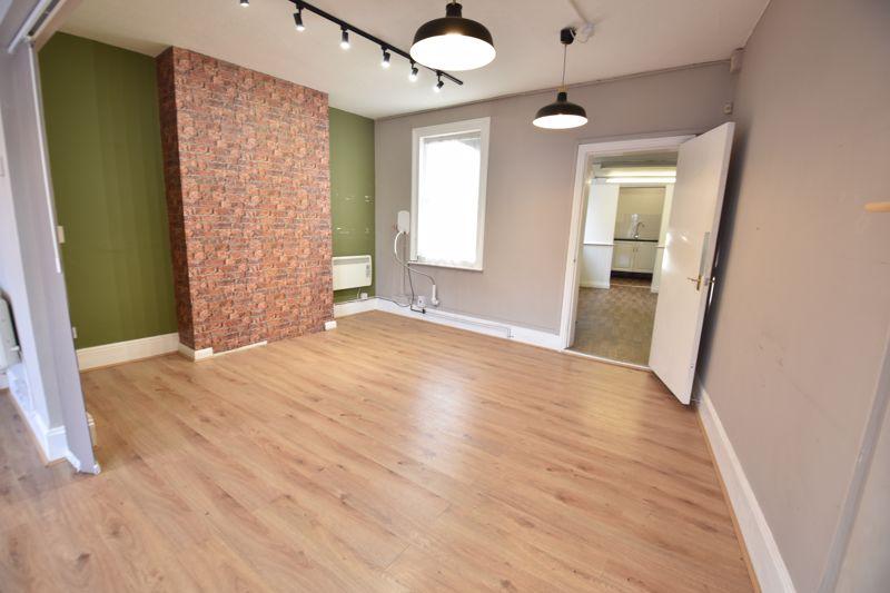 0 bedroom  to rent in Dunstable Street, Bedford - Photo 4