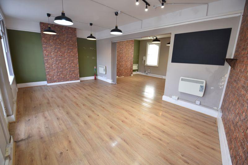 0 bedroom  to rent in Dunstable Street, Bedford - Photo 5