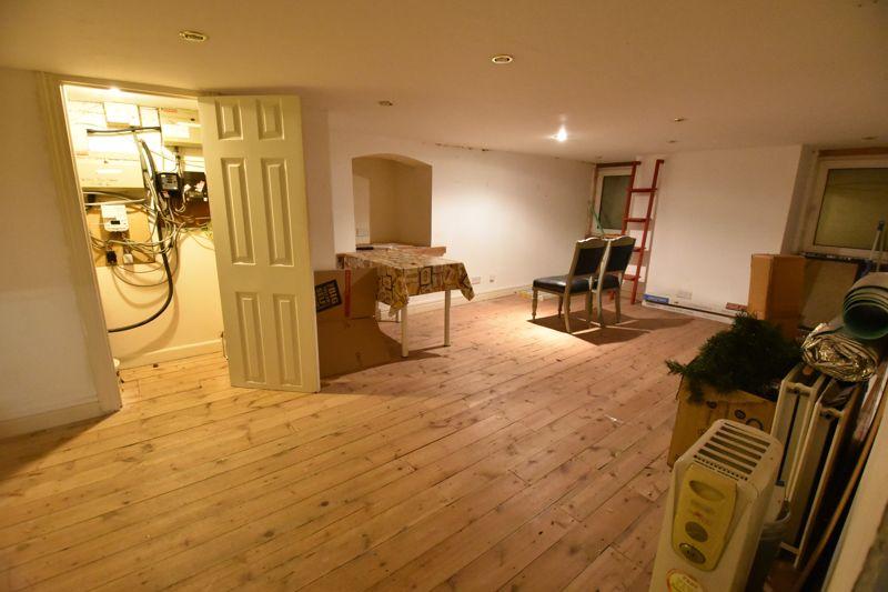 0 bedroom  to rent in Dunstable Street, Bedford - Photo 6