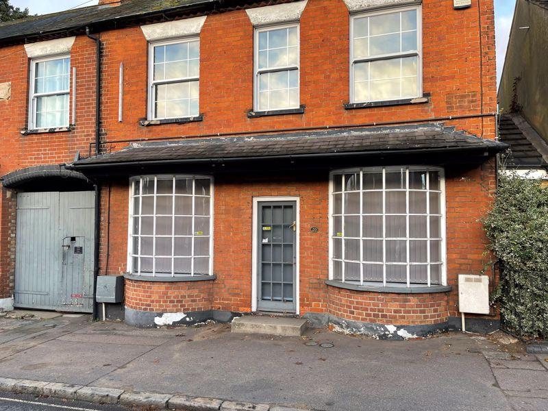 0 bedroom  to rent in Dunstable Street, Bedford - Photo 9
