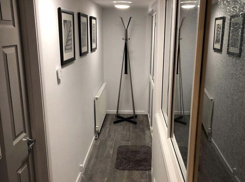 1 bedroom Apartment / Studio to rent in Devon Road, Luton - Photo 6