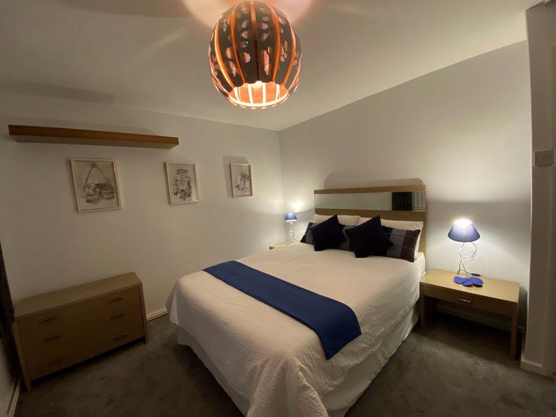 1 bedroom Apartment / Studio to rent in Devon Road, Luton