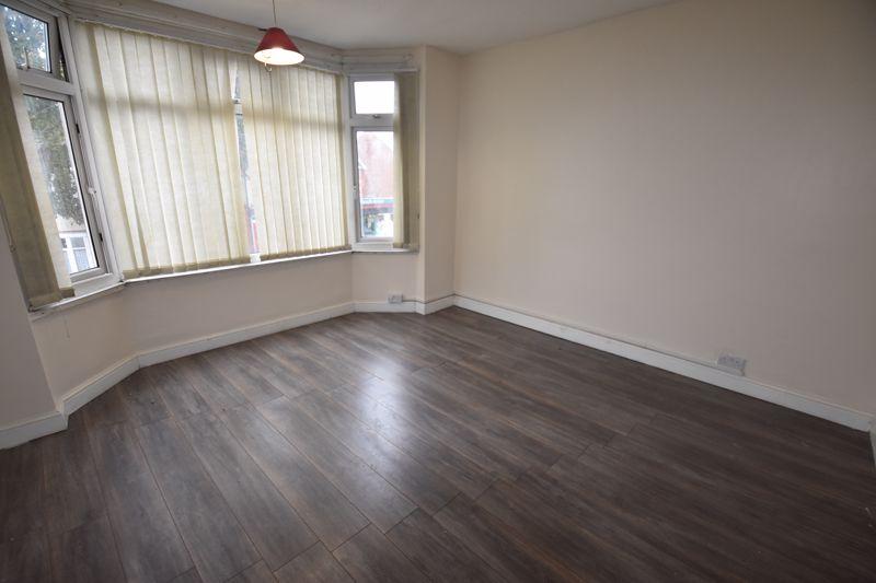 7 bedroom  to rent in Biscot Road, Luton - Photo 15