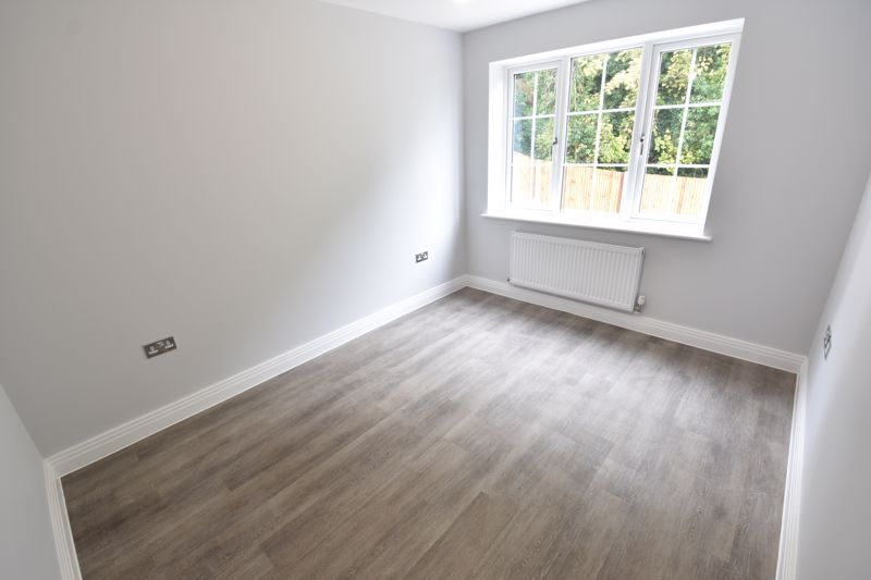 1 bedroom Flat to rent in 48 Crawley Green Road, Luton - Photo 8