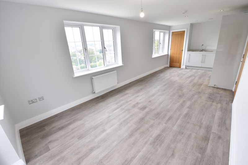 1 bedroom Flat to rent in 48 Crawley Green Road, Luton - Photo 11