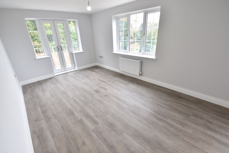 1 bedroom Flat to rent in 48 Crawley Green Road, Luton - Photo 12