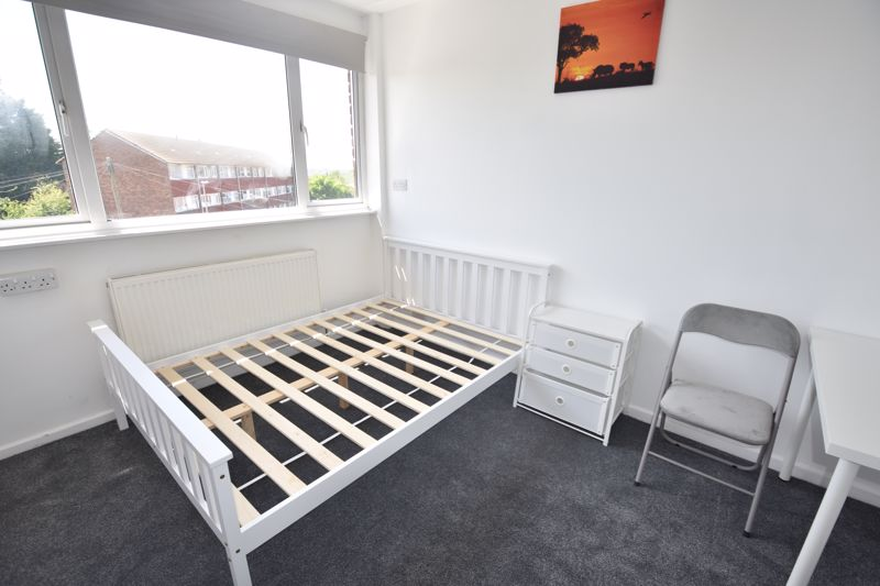 0 bedroom  to rent in Chertsey Close, Luton - Photo 8