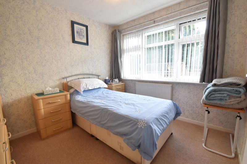 2 bedroom Semi-Detached  to buy in Sunningdale, Luton - Photo 22