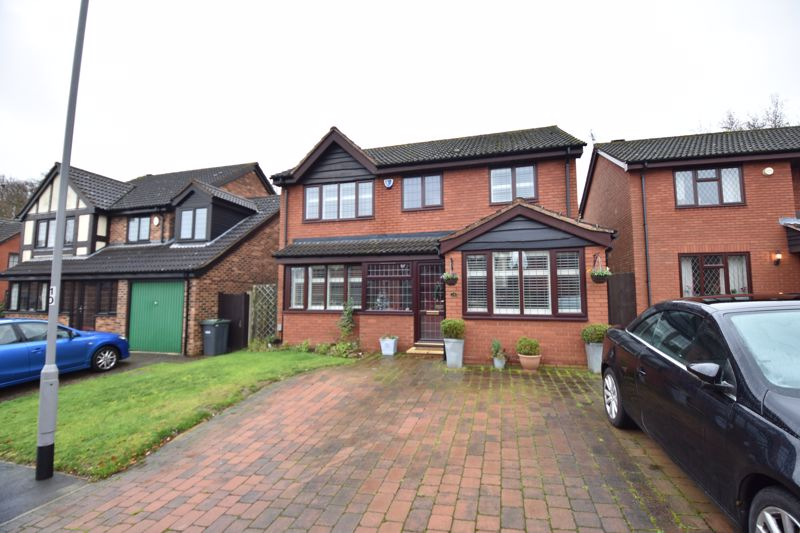 4 bedroom  to buy in Ditton Green, Luton
