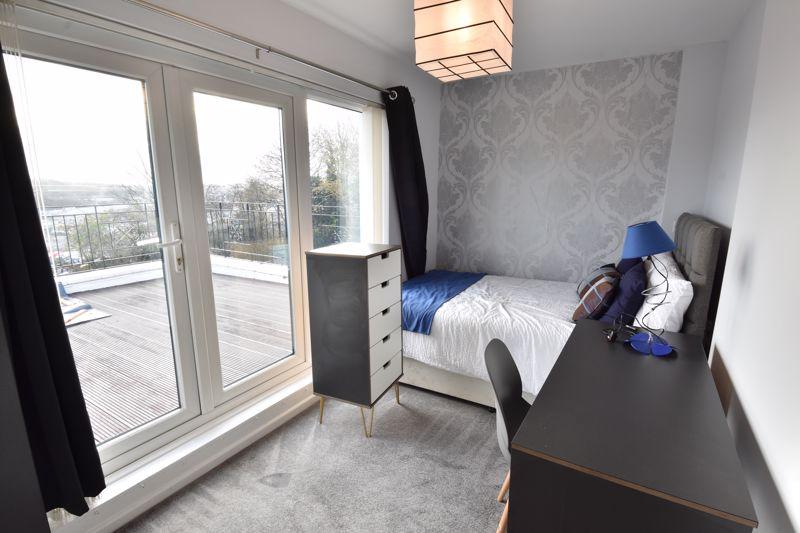 0 bedroom Apartment / Studio to rent in Devon Road, Luton
