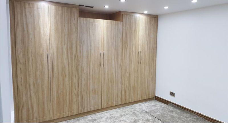 4 bedroom Semi-Detached  to buy in Bosmore Road, Luton - Photo 18