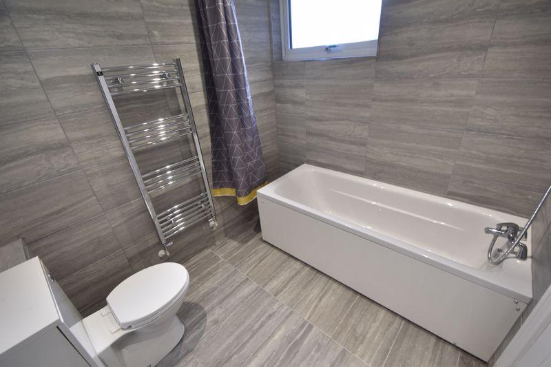 2 bedroom Flat to rent in King Street, Luton - Photo 1