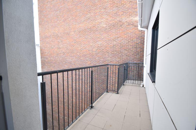 2 bedroom Flat to rent in King Street, Luton - Photo 12
